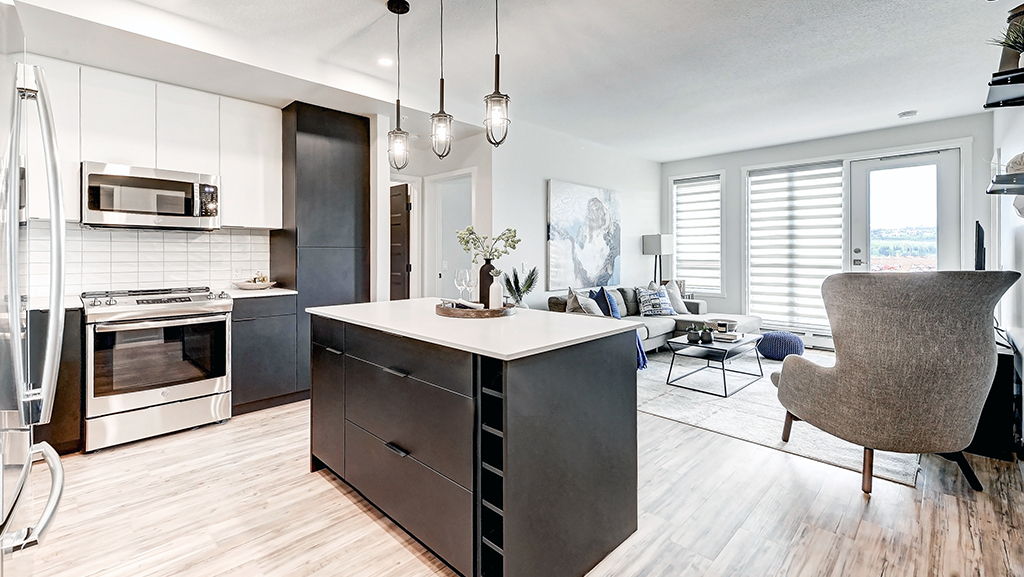 Rhapsody-A-Interior-frome-kitchen-to-living-1