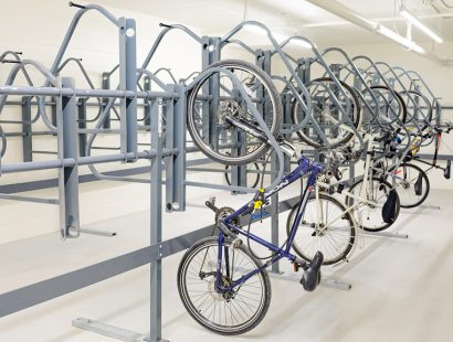 ARIA-Bike-Storage.jpg