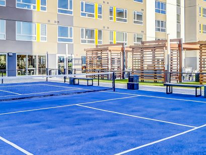 Courtyard-Pickleball-Court.jpg